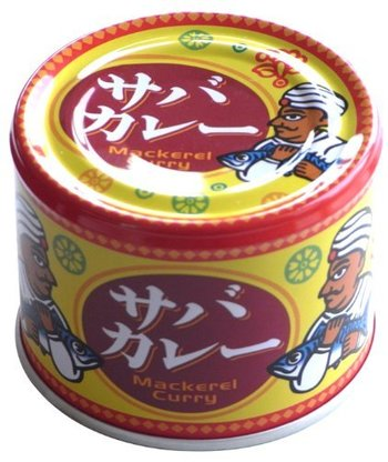 【手軽で美味しい!】サバ缶のおすすめ人気ランキング15選のアイキャッチ画像4枚目