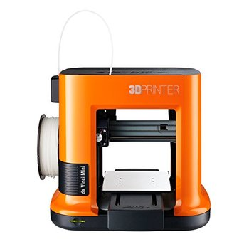家庭向け低価格3Dプリンターのおすすめ人気ランキング10選【2018年最新版】のアイキャッチ画像4枚目