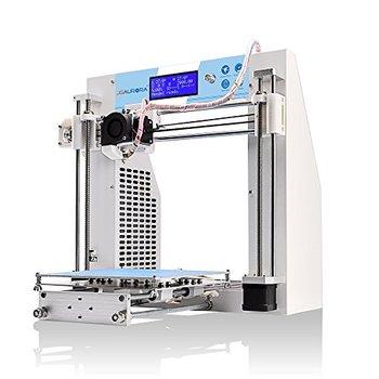 家庭向け低価格3Dプリンターのおすすめ人気ランキング10選【2018年最新版】のアイキャッチ画像2枚目