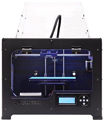 家庭向け低価格3Dプリンターのおすすめ人気ランキング10選【2018年最新版】のアイキャッチ画像5枚目