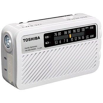 ポータブルラジオのおすすめ人気ランキング10選のアイキャッチ画像5枚目