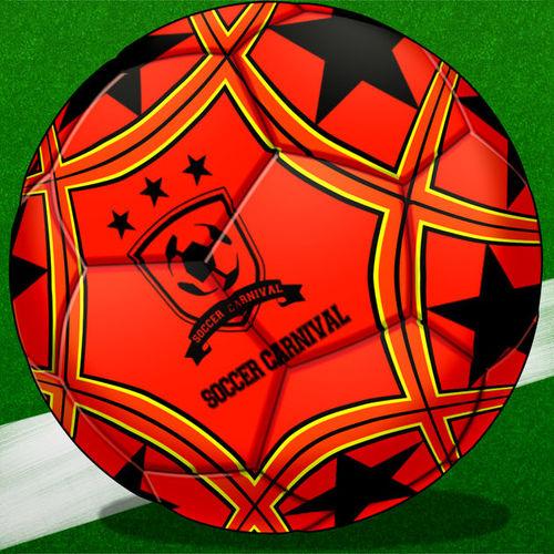 サッカーカーニバル