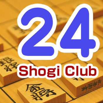 将棋ゲームアプリの最強おすすめ人気ランキング20選のアイキャッチ画像5枚目