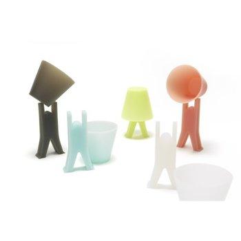 歯磨きコップのおすすめ人気ランキング15選のアイキャッチ画像3枚目