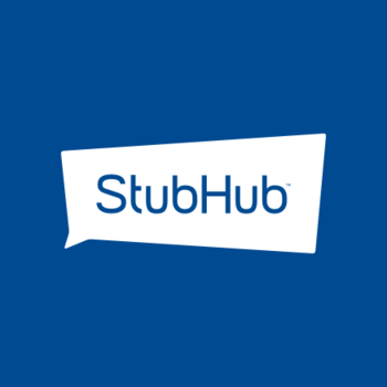 チケット売買サイトのおすすめ人気ランキング7選【安心&便利で選ぶなら?】のアイキャッチ画像5枚目