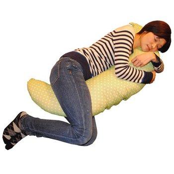 授乳クッションのおすすめ人気ランキング10選【抱き枕やお座りサポートも!】のアイキャッチ画像1枚目