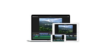 無料動画編集ソフトのおすすめ人気ランキング10選のアイキャッチ画像5枚目