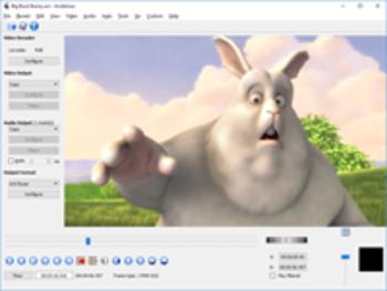 無料動画編集ソフトのおすすめ人気ランキング10選のアイキャッチ画像1枚目