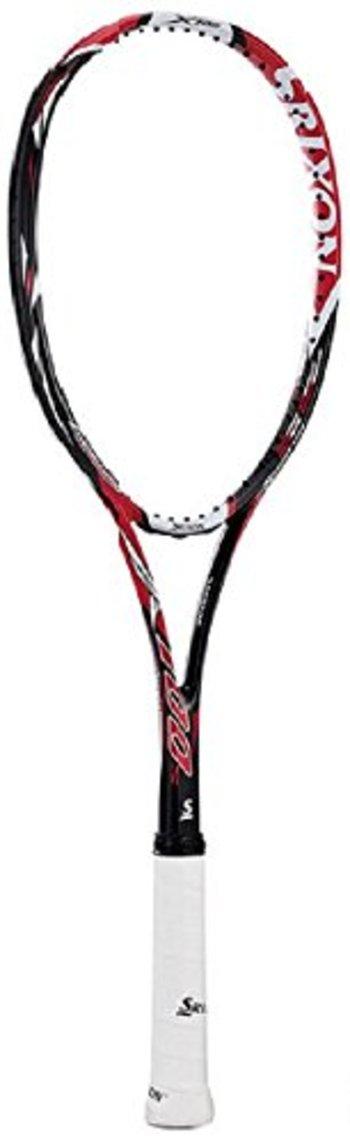 軟式テニスラケットの最強おすすめ人気ランキング10選【2018年最新版】のアイキャッチ画像5枚目