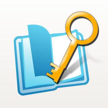 パスワード管理アプリのおすすめ人気ランキング10選【セキュリティ・バックアップも万全】のアイキャッチ画像2枚目