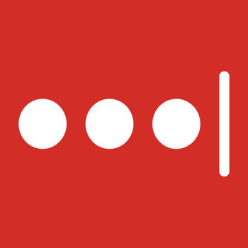 パスワード管理アプリのおすすめ人気ランキング10選【セキュリティ・バックアップも万全】のアイキャッチ画像4枚目
