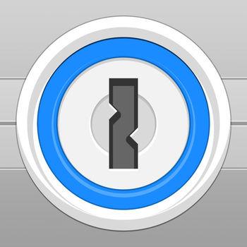 パスワード管理アプリのおすすめ人気ランキング10選【セキュリティ・バックアップも万全】のアイキャッチ画像1枚目
