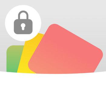 写真管理アプリのおすすめ人気ランキング10選【フォルダ分けや加工も!】のアイキャッチ画像4枚目