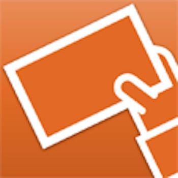 おすすめの名刺管理アプリランキング10選【スマホで簡単整理!】のアイキャッチ画像1枚目