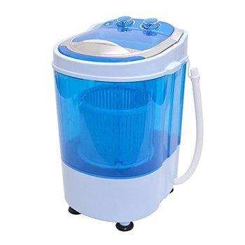 簡易洗濯機(小型洗濯機)のおすすめ人気ランキング10選【乾燥・脱水機能も!】のアイキャッチ画像3枚目