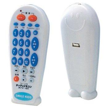 【設定が簡単!】汎用テレビリモコンのおすすめ人気ランキング10選のアイキャッチ画像4枚目