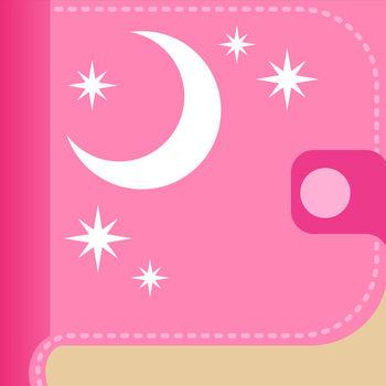 妊活アプリのおすすめ人気ランキング【当たりやすいのはどれ?】のアイキャッチ画像1枚目