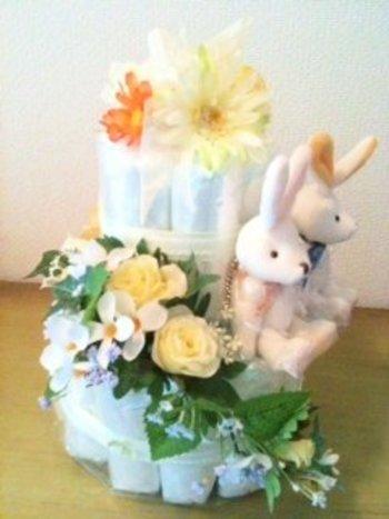 双子の出産祝いのおすすめ人気ランキング10選【おしゃれで嬉しいギフト!】のアイキャッチ画像5枚目