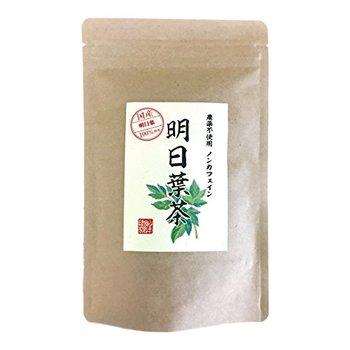 健康茶のおすすめ人気ランキング10選【ダイエット・デトックスにも!】のアイキャッチ画像5枚目
