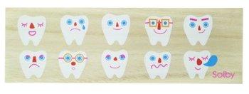 乳歯ケースのおすすめ人気ランキング10選【成長の証をしっかり保管!】のアイキャッチ画像2枚目