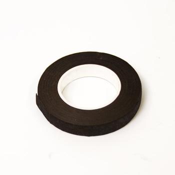 フローラルテープのおすすめ人気ランキング10選のアイキャッチ画像3枚目