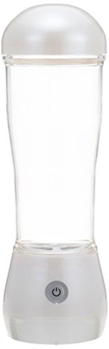 水素水生成器のおすすめ人気ランキング10選【据え置き・携帯型どちらも!】のアイキャッチ画像4枚目