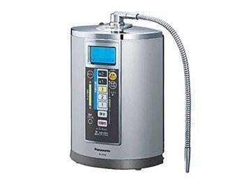水素水生成器のおすすめ人気ランキング10選【据え置き・携帯型どちらも!】のアイキャッチ画像3枚目