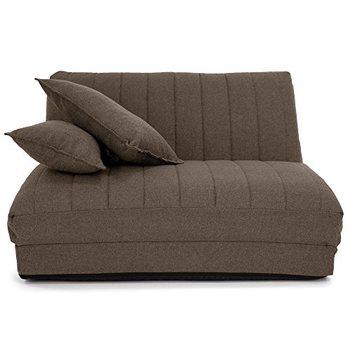 折りたたみ式ソファーベッドのおすすめ人気ランキング20選【おしゃれでコンパクト!