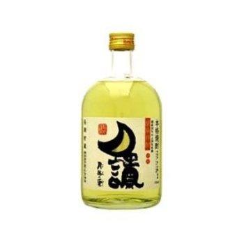 胡麻焼酎のおすすめ人気ランキング7選【白ゴマ・黒ゴマタイプも!】のアイキャッチ画像4枚目