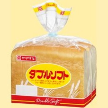 食パンのおすすめ人気ランキング10選【全粒粉入り・グルテンフリータイプも!】のアイキャッチ画像2枚目