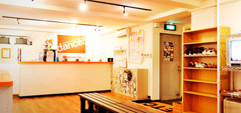 東京都内のヒップホップダンススクールおすすめ人気ランキング10選【初心者~プロ養成クラスまで】のアイキャッチ画像5枚目