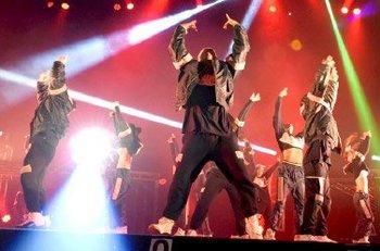 東京都内のヒップホップダンススクールおすすめ人気ランキング10選【初心者~プロ養成クラスまで】のアイキャッチ画像2枚目