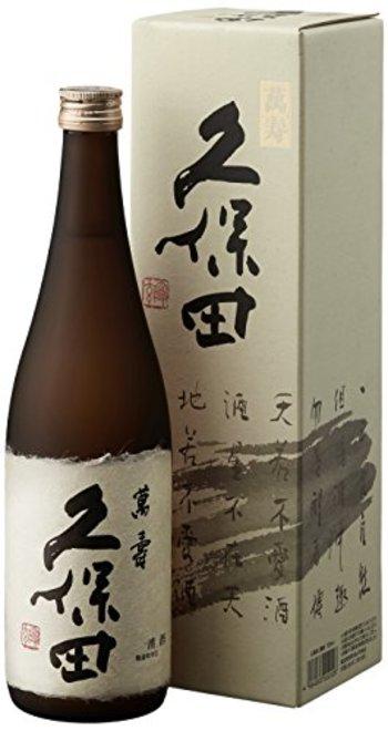 お歳暮におすすめのお酒ギフト人気ランキング10選【ビール・日本酒・焼酎も!】のアイキャッチ画像3枚目