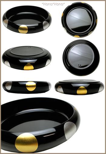 寿司桶のおすすめ人気ランキング10選【使いやすい!】のアイキャッチ画像2枚目