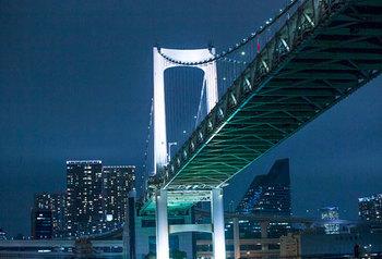 東京都内でおすすめのクルージング人気ランキング10選【貸切クルージングも!】のアイキャッチ画像5枚目