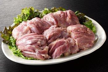 お歳暮におすすめの肉ギフト人気ランキング10選【松阪牛・名古屋コーチンも!】のアイキャッチ画像4枚目