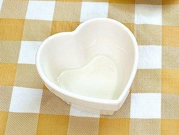 ココット皿のおすすめ人気ランキング10選【グラタン・スフレ作りに便利!】のアイキャッチ画像2枚目