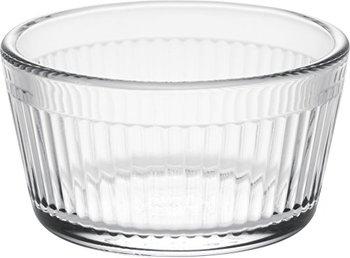 耐熱ガラス ラメキン
