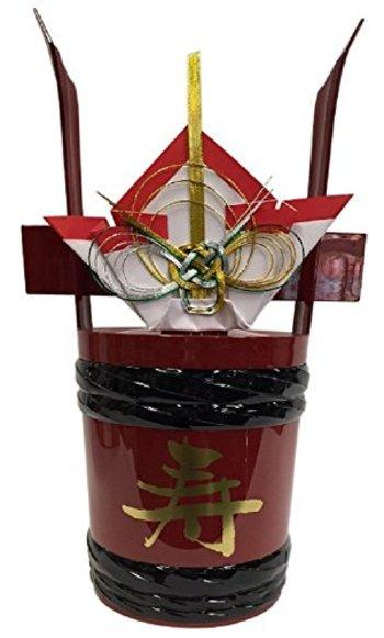 宮崎の日本酒おすすめ人気ランキング7選【千徳・夢の中まで・はなかぐらも!】のアイキャッチ画像3枚目