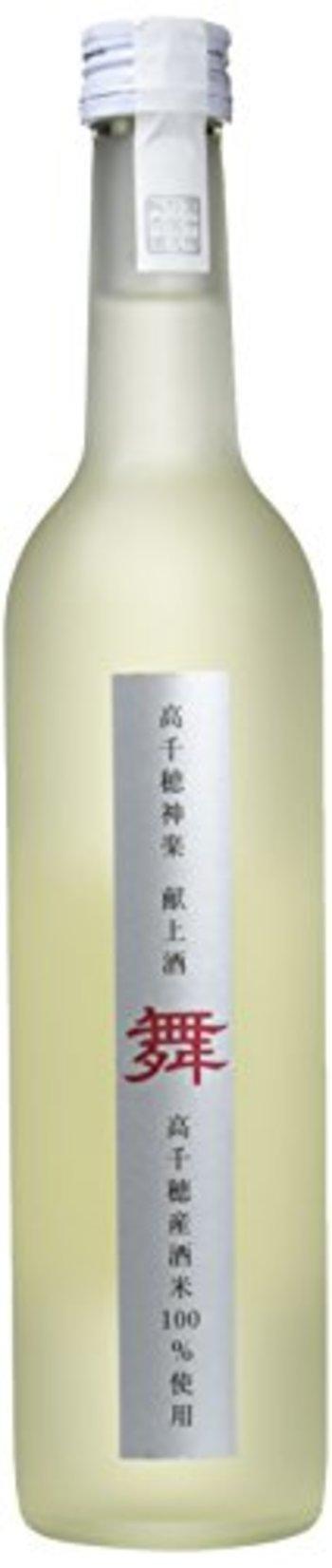 宮崎の日本酒おすすめ人気ランキング7選【千徳・夢の中まで・はなかぐらも!】のアイキャッチ画像2枚目