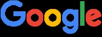 Google フライト