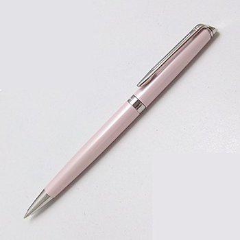 ウォーターマンのボールペンのおすすめ人気ランキング10選【エキスパートやカレンなど】のアイキャッチ画像5枚目