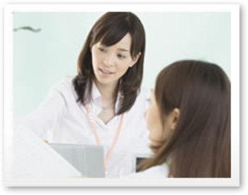 東京都内でおすすめのパソコン教室人気ランキング10選【初心者向けも!】のアイキャッチ画像5枚目