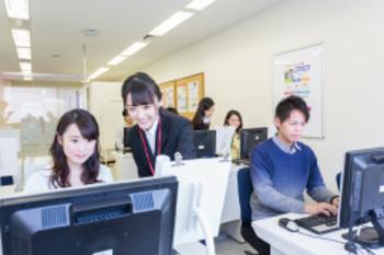 パソコン教室アビバ 池袋校