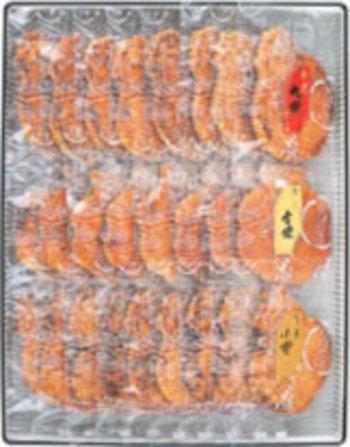 帰省におすすめの東京土産の人気ランキング20選【2018年最新版】のアイキャッチ画像4枚目