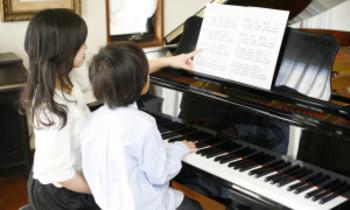 東京都内でおすすめのピアノ教室人気ランキング10選【子供にも大人にも!】のアイキャッチ画像5枚目
