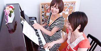 Beeピアノ教室