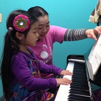 東京都内でおすすめのピアノ教室人気ランキング10選【子供にも大人にも!】のアイキャッチ画像3枚目