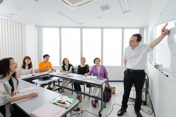 東京都内でおすすめのフランス語教室人気ランキング10選【池袋・新宿・銀座など多数】のアイキャッチ画像3枚目