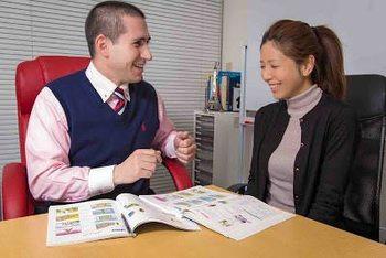 東京都内でおすすめのフランス語教室人気ランキング10選【池袋・新宿・銀座など多数】のアイキャッチ画像5枚目